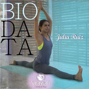Julia_Castro_Sarasvati_Yoga