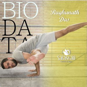 Raghunath_Das_Sarasvati_Yoga
