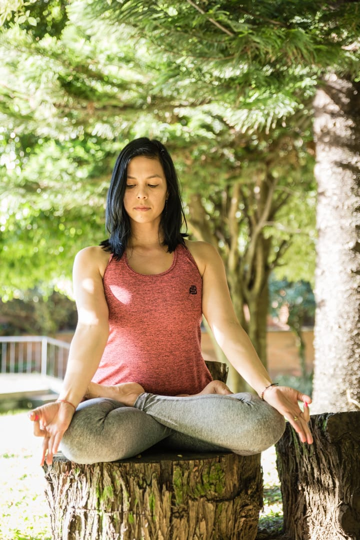 Maripaz_Sarasvati_Yoga