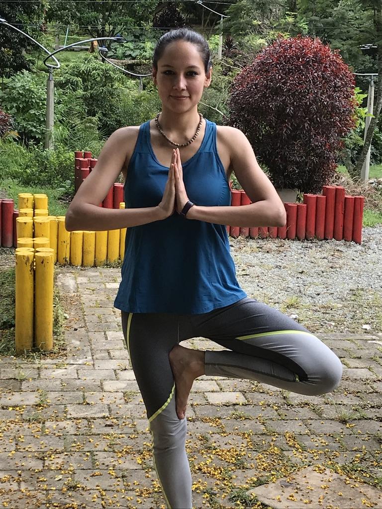 Dasavatar_Das_Sarasvati_Yoga